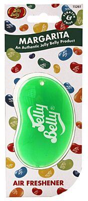 Margarita - 3D Air Freshener JELLY BELLY 15261NB