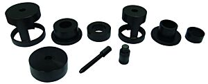 18777100 Suspension Bush Front Lower Kit for Land Rover Discovery 3 & 4