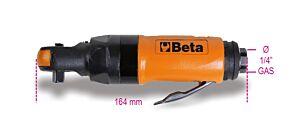 Beta Tools 1922P1 1/4