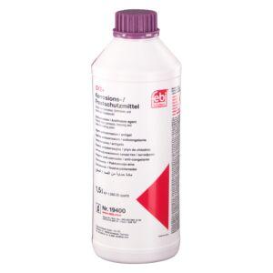 Antifreeze liquid G12+ 19400 by Febi Bilstein