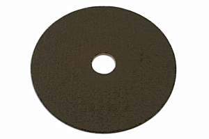 Abracs 230mm x 3.0mm Flat Cutting Discs Box 25 | Connect 32060