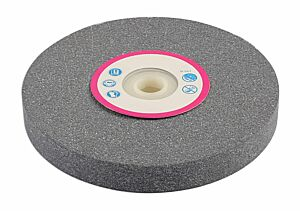 Abracs Bench Grinding Wheel 150mm x P36 Pack of 1 | Connect 32138
