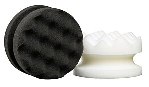 G3 Applicator Waffle Pads 7167 FARECLA RETAIL