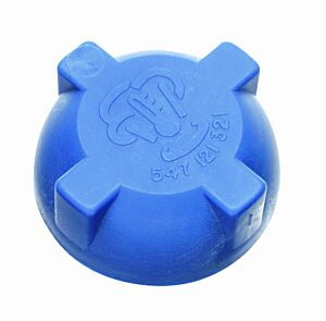 Intermotor Radiator Cap 75267
