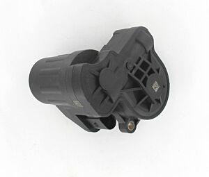 Intermotor Parking Brake Actuator 80608