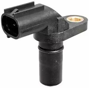 Speed Sensor 6PU009145-191 by Hella