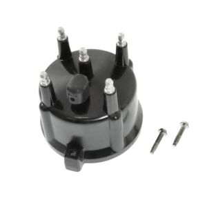 Ignition Distributor Cap ADA101402 by Blue Print