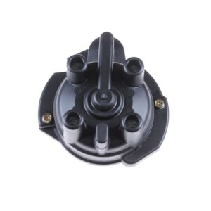 Ignition Distributor Cap ADC41425 by Blue Print
