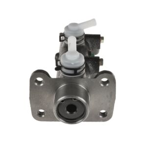 Brake Master Cylinder (Lhd Only) ADC45122 by Blue Print