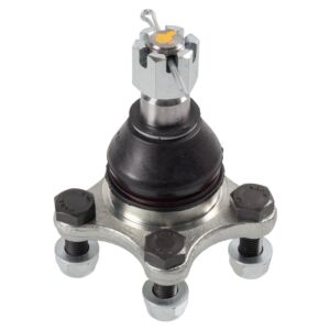 Ball Joint (Lower) ADC48612 by Blue Print