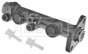 Brake Master Cylinder BBM4108 by Borg & Beck