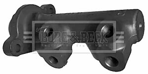 Brake Master Cylinder BBM4277 by Borg & Beck