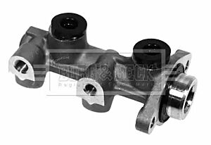 Brake Master Cylinder BBM4400 by Borg & Beck