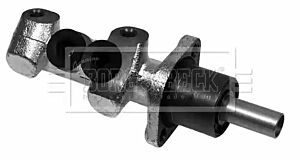 Brake Master Cylinder BBM4406 by Borg & Beck