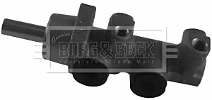 Brake Master Cylinder BBM4567 by Borg & Beck