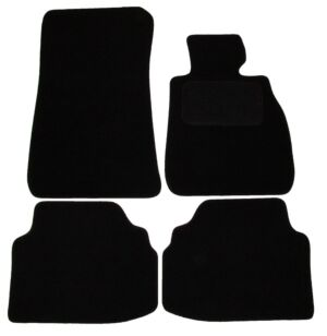 Car Mat fits BMW E92 3 Series Coupe 2006 > Pattern 1564 POLCO EQUIP IT BM21