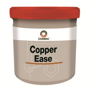 Copper Ease - 500g CE500G COMMA