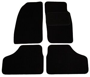 Car Mat Fits Chrysler Jeep Grand Cherokee 1999 2005 Pattern 1047 POLCO CR05