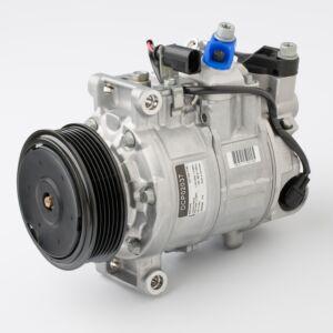 Denso AC Compressor DCP02037