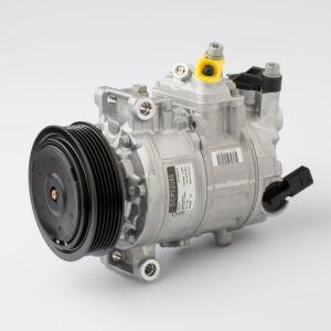Denso AC Compressor DCP02050
