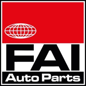 Gear Shift Cable FAI FGS0011