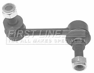 Mounting Bush Rod/Strut FDL6917 by First Line