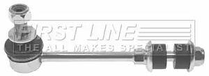 Mounting Bush Rod/Strut FDL7243 by First Line