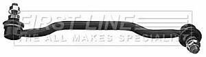 Mounting Bush Rod/Strut FDL7315 by First Line