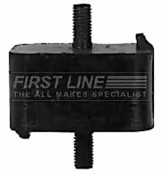 Engine Mounting FEM3003 by First Line