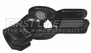 Mounting Bush Flange FMM4008 by First Line