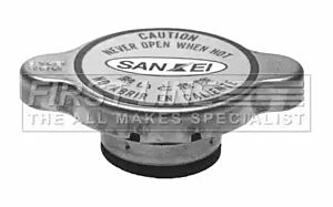 Radiator Cap Closure FRC100 by First Line