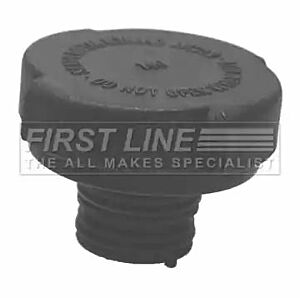 Radiator Cap Closure FRC104 by First Line