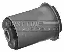 Mounting Bush FSK5999 by First Line