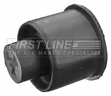 Mounting Bush FSK6066 by First Line