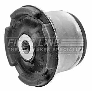 Mounting Bush FSK6233 by First Line