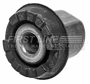 Mounting Bush FSK6253 by First Line