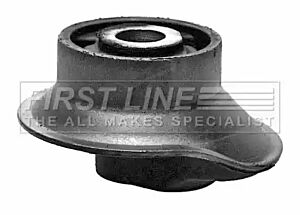 Mounting Bush FSK6308 by First Line