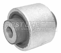 Mounting Bush FSK6528 by First Line
