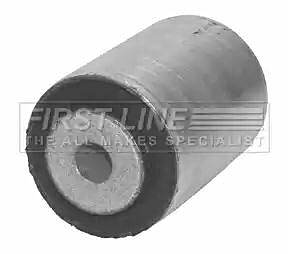 Mounting Bush FSK6589 by First Line