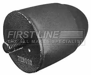 Mounting Bush Buffer FSK7805 by First Line