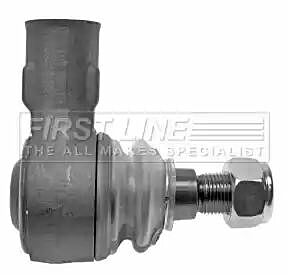 Drag Link End Joint FTR4702 by First Line