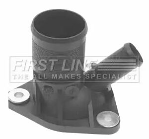 Coolant Flange FTS1005 by First Line