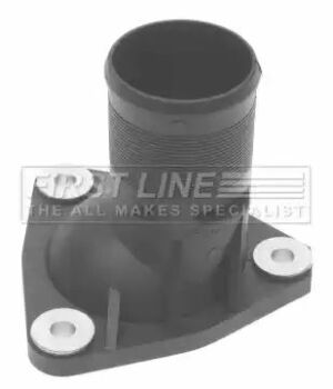 Coolant Flange FTS1006 by First Line
