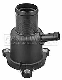 Coolant Flange FTS1023 by First Line
