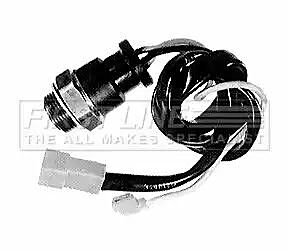 Fan Switch FTS839.92 by First Line