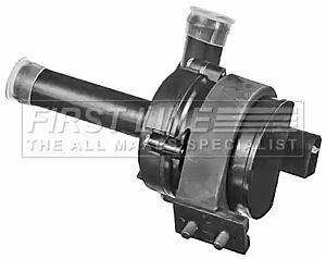 Additional Water Pump FWP3014 by First Line