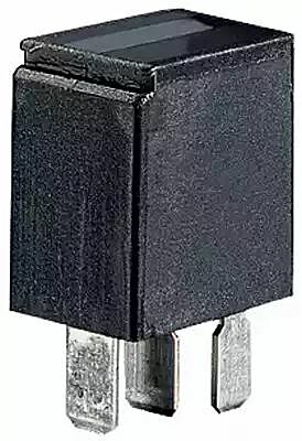 Auto Electrical Relay 4RA933766-111 by Hella