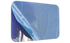 Adhesive Rear View Mirror Pad PWN186 WOT-NOTS