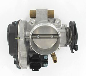 Fuel Parts Throttle Body TB3002