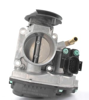 Fuel Parts Throttle Body TB3008